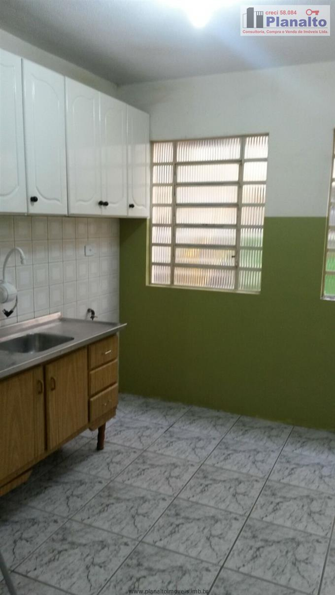 Apartamentos em Jundiaí no bairro Retiro