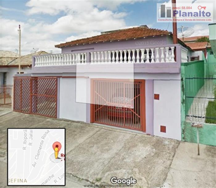Casas em Jundiaí no bairro Vila Maringá