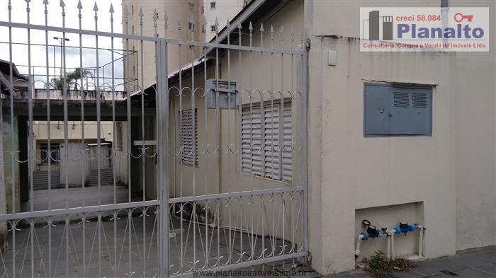 Casas em Jundiaí no bairro Jardim Ana Maria