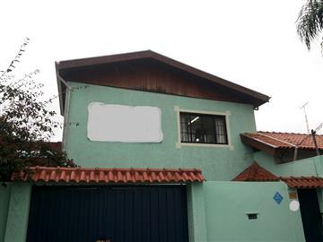 Casas Comerciais no bairro Vila Progresso na cidade de Jundiaí