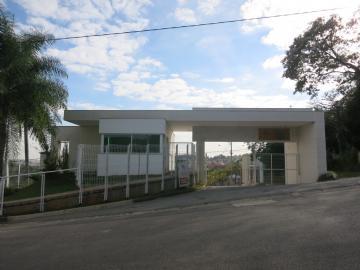 Terrenos em Condomínio no bairro Quinta das Videiras na cidade de Jundiaí