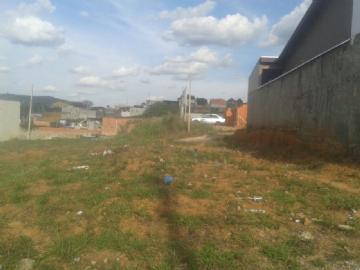 Terrenos no bairro Jardim Marambaia na cidade de Jundiaí