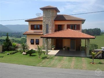 Casas em Condomínio no bairro Medeiros na cidade de Jundiaí
