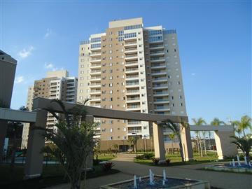 Apartamentos no bairro Jardim Shangai na cidade de Jundiaí