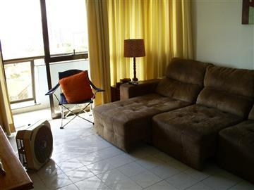 Apartamentos no bairro Vila Progresso na cidade de Jundiaí