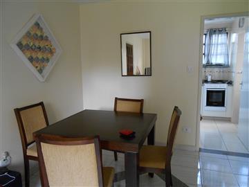 Apartamentos no bairro Vila Arens I na cidade de Jundiaí