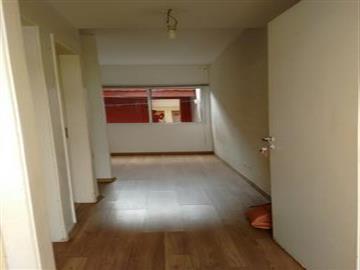 Casas em Condomínio no bairro Colônia na cidade de Jundiaí