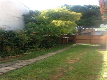 Terrenos no bairro Vila Progresso na cidade de Jundiaí