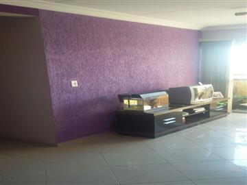 Apartamentos no bairro Vila Anchieta na cidade de Jundiaí