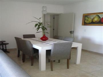 Apartamentos no bairro Jardim das Hortências na cidade de Jundiaí