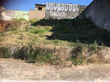 Terrenos no bairro Cidade Nova na cidade de Jundiaí