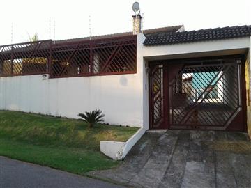 Chácaras no bairro Corrupira na cidade de Jundiaí
