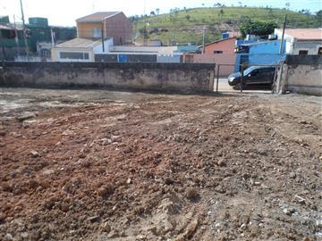 Terrenos Jundiaí
