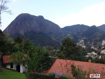 Casas em Condomínio  Nova Friburgo R$750.000,00