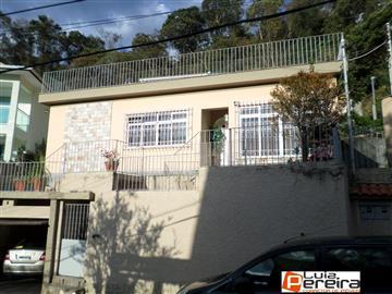 Casas  Nova Friburgo R$780.000,00