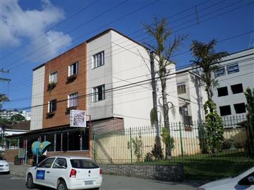 Apartamentos Nova Friburgo