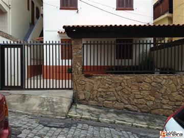 Casas  Nova Friburgo R$260.000,00