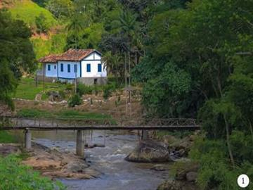 Fazendas  Nova Friburgo R$480.000,00