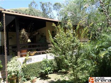 Casas  Nova Friburgo R$450.000,00