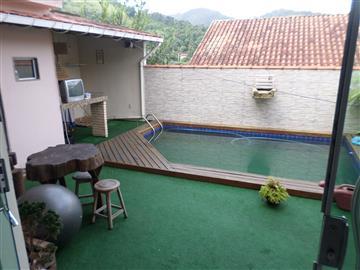 Casas  Nova Friburgo R$380.000,00