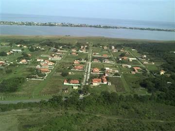 Terrenos Saquarema