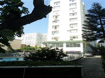 Apartamentos Rio de Janeiro