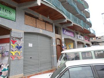 Lojas Nova Friburgo
