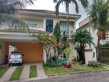 Casas Rio de Janeiro