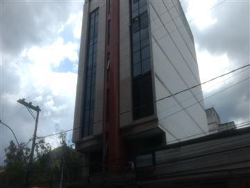 Salas Comerciais  Nova Friburgo R$140.000,00