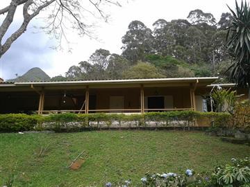Casas  Nova Friburgo R$650.000,00