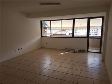 Salas Comerciais  Nova Friburgo R$200.000,00