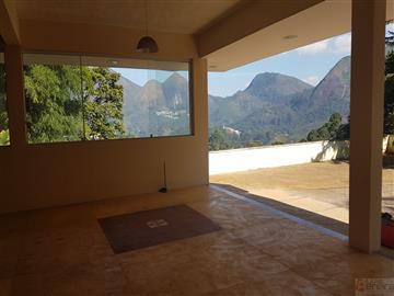 Casas em Condomínio  Nova Friburgo R$1.680.000,00