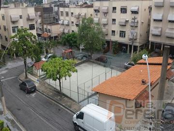 Apartamentos em Condomínio  Niteroi R$600,00