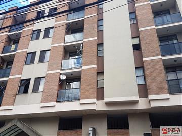 Apartamentos  Nova Friburgo R$780.000,00