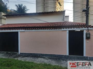 Casas  Niteroi R$500.000,00