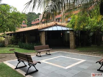 Apartamentos  Nova Friburgo R$670.000,00