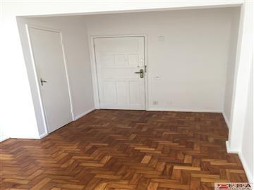 Apartamentos  Nova Friburgo R$800,00