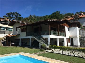 Casas  Nova Friburgo R$630.000,00