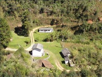 Fazendas  Nova Friburgo R$12.000.000,00