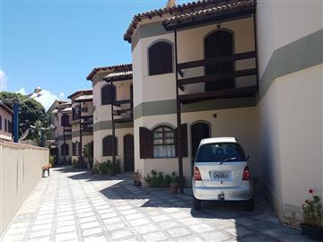 Casas  Cabo Frio R$480.000,00