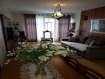 Apartamentos  Nova Friburgo R$600.000,00