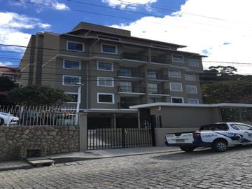 Apartamentos  Nova Friburgo R$1.000,00