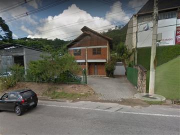 Galpões  Nova Friburgo R$15.000,00