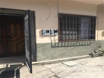 Casas  Nova Friburgo R$268.000,00