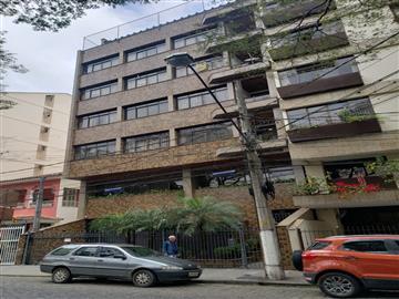 Apartamentos  Nova Friburgo R$550.000,00