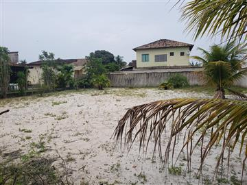 Terrenos  Rio das Ostras R$400.000,00