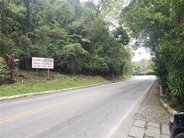 Terrenos  Nova Friburgo R$280.000,00