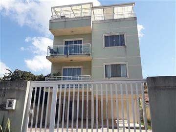 Apartamentos  Rio das Ostras R$1.000,00
