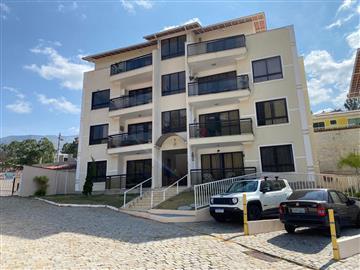 Apartamentos  Nova Friburgo R$530.000,00
