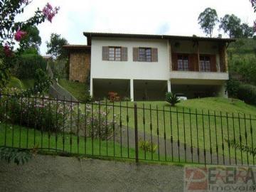 Casas  Nova Friburgo R$500.000,00